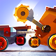 CATS: Crash Arena Turbo Stars Android apk