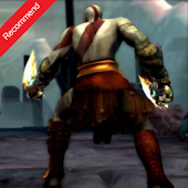 New Guide God Of War