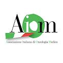 Congresso AIOM 2018 icon