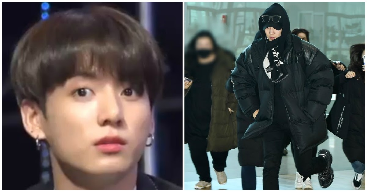 6 K Pop Idols Who Showed Heartbreaking Reactions When They Saw Sasaeng Fans Koreaboo