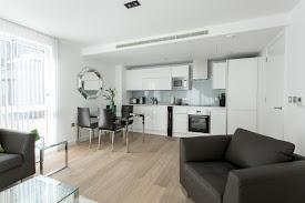 Avant Garde Serviced Apartments Sditch