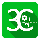 3C System Tuner icon