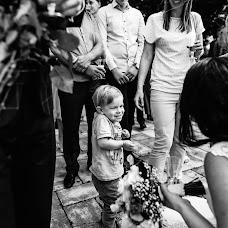 Wedding photographer Vidunas Kulikauskis (kulikauskis). Photo of 21.03.2018