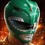 Power Rangers: All Stars 0.0.163