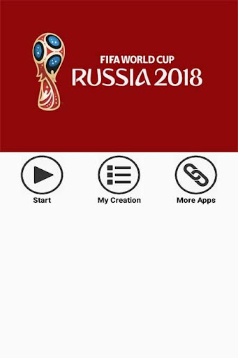 FIFA 18 Best Photo Frame APK download | APKPure.co