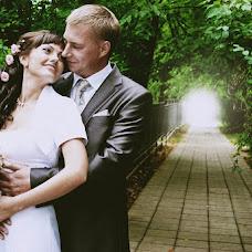 Wedding photographer Gurgen Babayan (foto-4you). Photo of 25.01.2013
