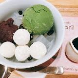 Nana's green tea 七葉和茶(林口三井OUTLET)