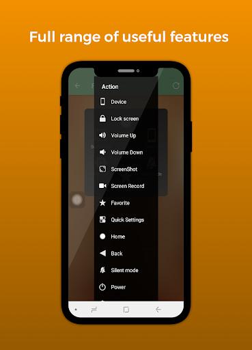 TouchMaster Mod Apk 4.9.10 2