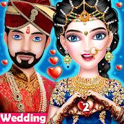 الحب الهندي مع جزء ترتيب الزواج - 2 APK