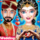 Download Indian Wedding Love with Arrange Marriage Part - 2 For PC Windows and Mac