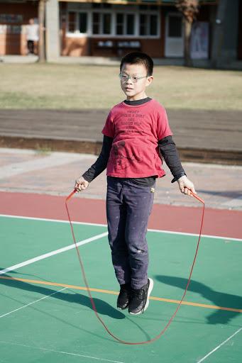 20200107_期末跳繩檢測