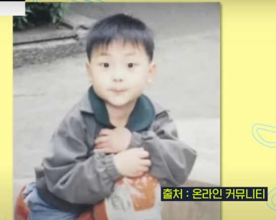 1minhyun young