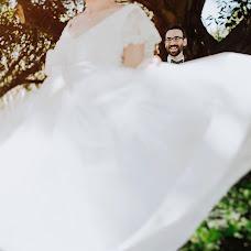 Wedding photographer Darya Malevich (malevich). Photo of 13.06.2017