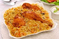 A-One Chicken Biryani photo 4