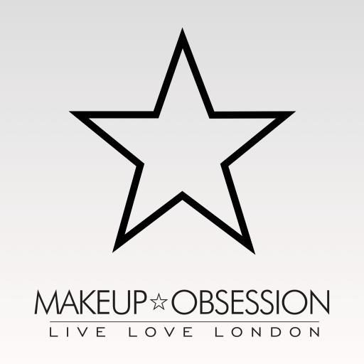 Makeup Obsession 遊戲 App LOGO-硬是要APP