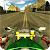 Highway Riders file APK Free for PC, smart TV Download