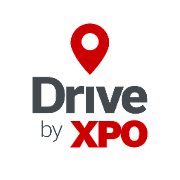 Drive XPO: Find and book loads
