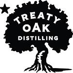 Treaty Oak Bright Side