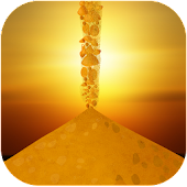 Zen Sand & Relax Puzzle Games