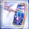 Mobile Devices Lightning icon