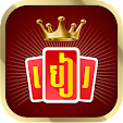 King of Car.. file APK for Gaming PC/PS3/PS4 Smart TV