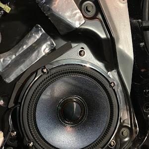 シーマ HF50 300Gグランドツーリング  のカスタム事例画像 kenさんの2018年12月17日12:57の投稿