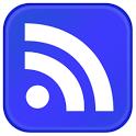 tRSSReader icon