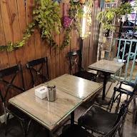 Urban Street Cafe photo 42