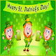 St.Patrick's Day 2018 - Irish Blessings (app)