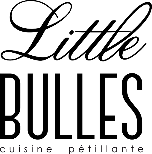 Little Bulles