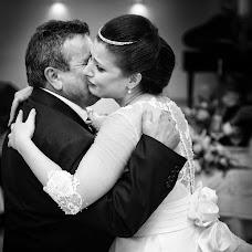 Wedding photographer Rita Viscuso (ritaviscuso). Photo of 14.07.2017