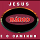 Rádio Jesus é o Caminho Online Download on Windows