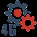 4G Fix 1.0