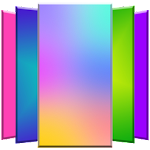 Solid Color Wallpapers 1.2 (AdFree)