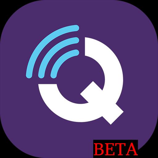 QGC (Daily Test Build)