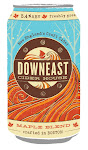 Logo of Downeast Cider House Maple Blend