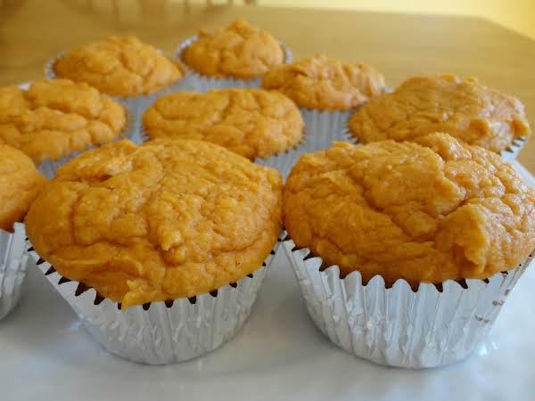 Weight Watchers Pumpkin Bread Spice Cake Mix