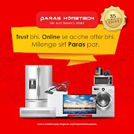 Paras Hometech photo 2