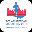 TCS Amsterdam Marathon 2015