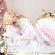 Wedding photographer Katerina Strizh (vkaterina). Photo of 17.02.2016