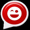 Fun Text icon