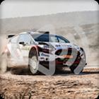 Rally Car Sounds Ringtone icon