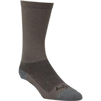 Salsa Devour Socks - 8 inch