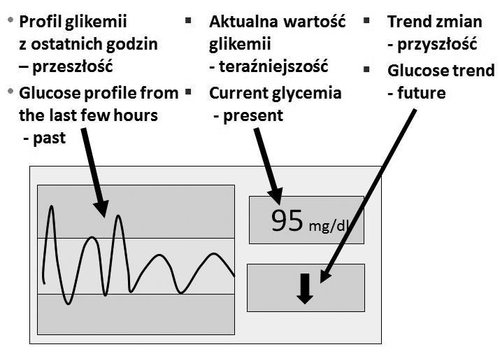 Praca poglądowa Review Paper Pediatr Endocrinol Diabetes Metab ...