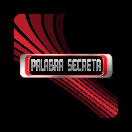 Palabra Secreta