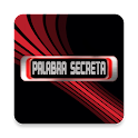 Palabra Secreta icon