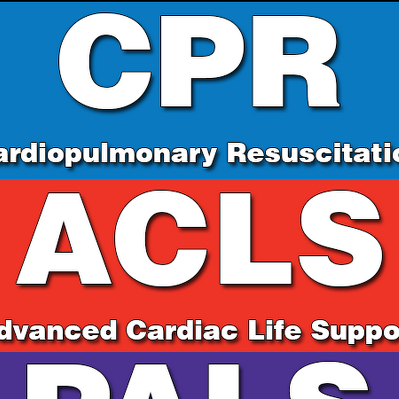 Dallas Onsite Cpr First Aid Aed Training Emergency Training In