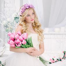 Wedding photographer Stas Medvedev (stasmedvedev). Photo of 11.02.2015