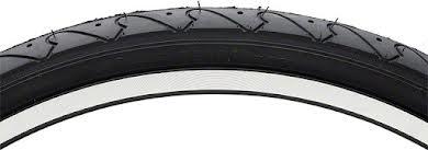 """Vee Tire Co. 26"""" Steel Bead Smooth Tread Tire alternate image 1"""