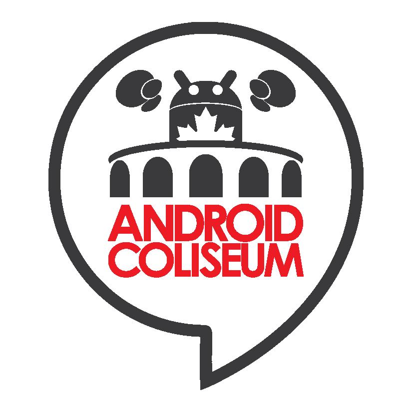 A-C-Logo-Hangout-Hangout-14.png
